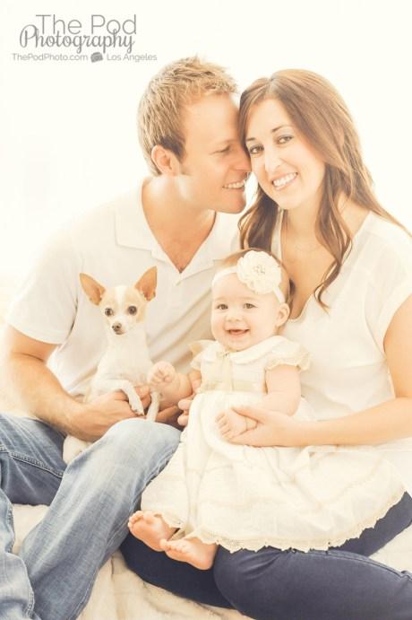 Baby-Kids-Family-Photographer-Best-Studio-Los-Angeles-Dog-Friendly