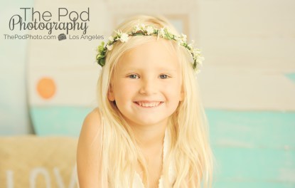 Bohemian-Camper-Set-Love-Peace-Music-Vintage-Beach-Summer-Baby-Kids-Photography-Studio-Flower-Crown