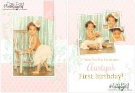 Pink_Quatrefoil_Teal_Cake_Smash_Gold_Invitation