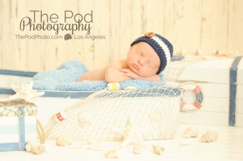nautical-newborn-baby-photo-shoot-manhattan-beach