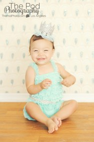 One-Year-Old-Portrait-Photographer-Baby-Pictures-Pacific-Palisades