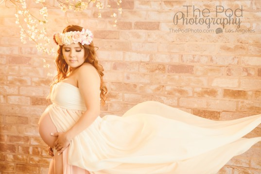 bohemian-maternity-photography