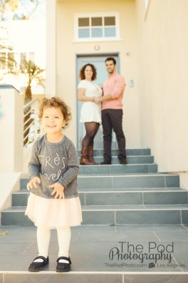 Kids-And-Family-Photography-Bel-Air