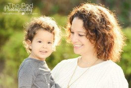 Mommy-And-Me-Photography-Beverly-Hills