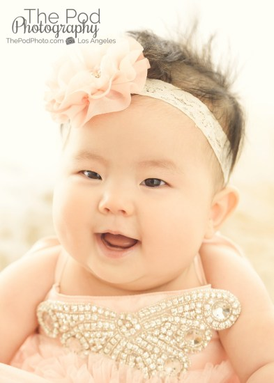 Baby-Photographer-Los-Angeles