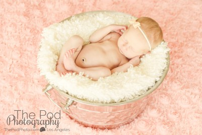 natural-light-baby-photo-studio-los-angeles