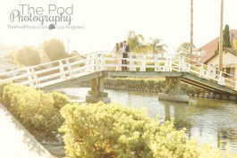 venice-canals-family-photographs