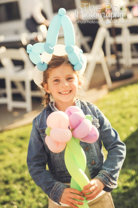best-event-photographer-los-angeles-one-year-birthday-party-balloon-shapes