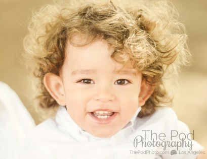 Beverly-Hills-Family-Kids-Photos
