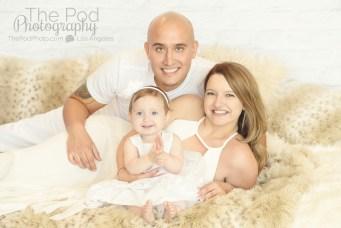 Hollywood-Family-Portraits