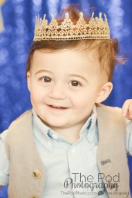 Le-Petit-Prince-First-Birthday-Theme-Baby-Photos