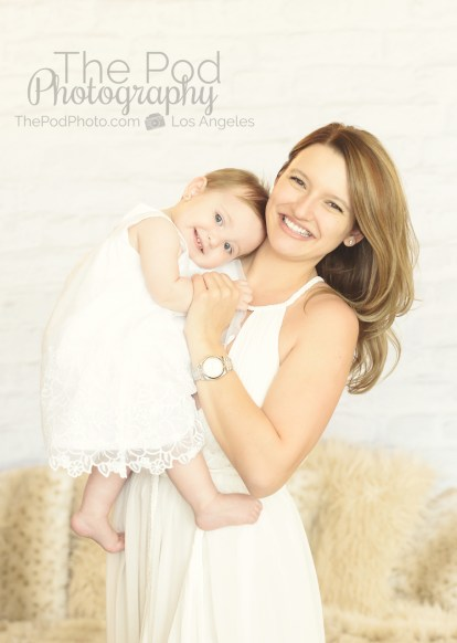 Mommy-And-Me-Photo-Session-Hollywood