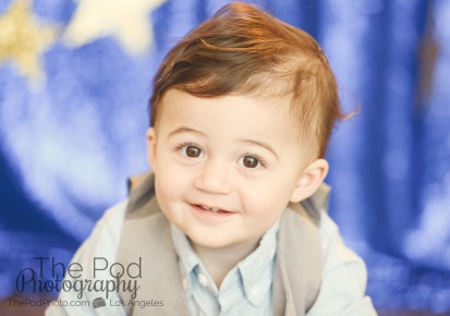 One-Year-Old-Portraits-Polos-Verdes-Estates