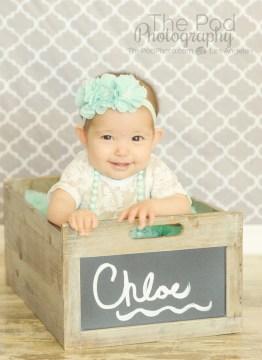 Baby-Photos-Los-Angeles-Chalkboard-Name-Box