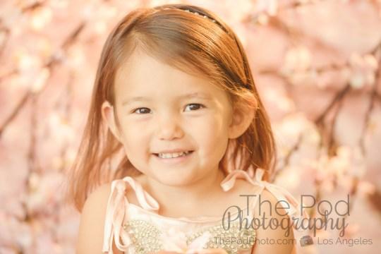 Best-Childrens-Photographer-Los-Angeles