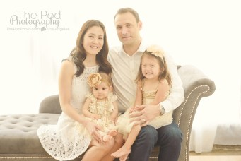 Best-Family-Photography-Los-Angeles