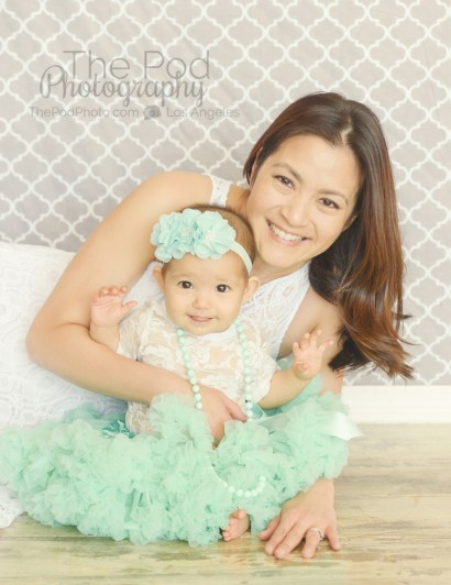 Los-Angeles-Photography-Mommy-And-Me