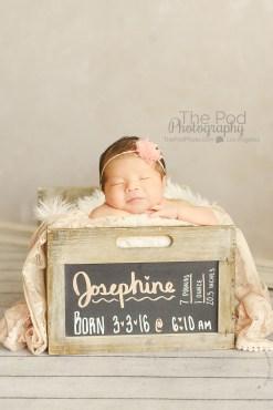 stat-box-newborn-chalkboard-box-with-birth-weight