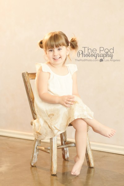 three-year-old-girl-sitting-in-a-chair-manhattan-beach-photography-studio