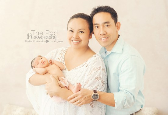 baby-family-photography-studio-bel-air