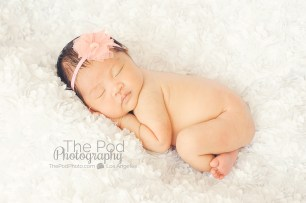 bel-air-professional-newborn-photographer