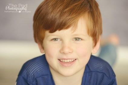 kid-photography-portrait-studio-los-angeles