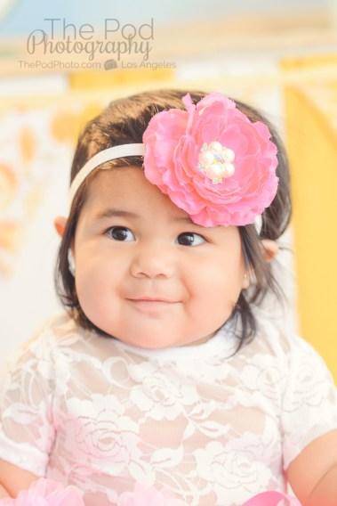 Baby-Photography-Marina-Del-Rey