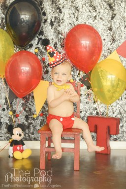 Brentwood-Birthday-Baby-Mickey-Mouse
