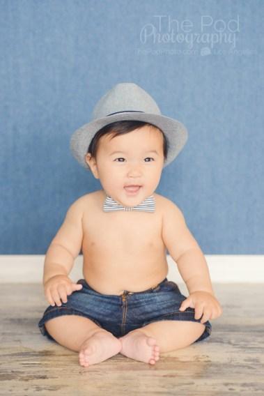 Little-Gentleman-Baby-Photo