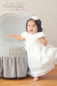 Marina-Del-Rey-Baby-Baptism-Photography
