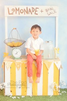 Themed-Studio-Kids-Portraits