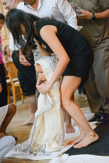 Baptism-Ceremony-Cathedral-Of-Our-Lady-Downtown-Los-Angeles-Event-Photographer