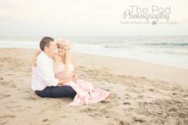 best-pregnancy-photographer-playa-del-rey