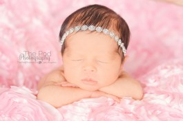 cutest-newborn-poses