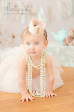 first-birthday-pictures-beverly-hills