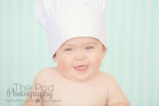 baby-chef1