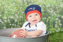football-themed-baby-photo-shoot-los-angeles