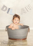 los-angeles-baby-photography