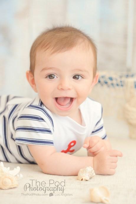 smiling-baby-boy