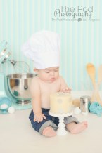themed-baby-pictures1