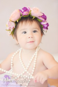 best-baby-photos-los-angeles