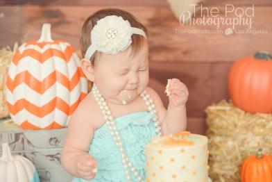 Baby-Smash-Cake-Photography-Los-Angeles