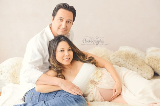 best-pregnancy-pictures-manhattan-beach