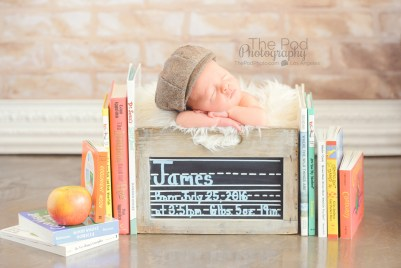 teacher-school-set-newborn-baby