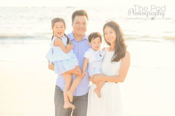 beach-family-photography-3