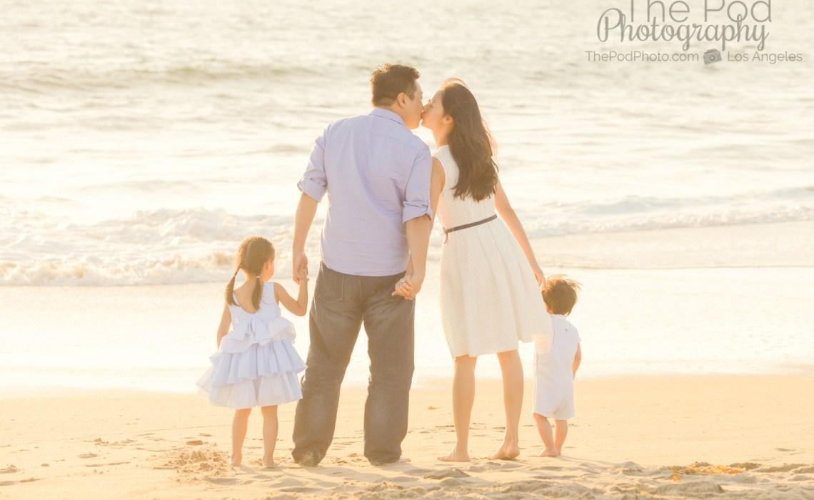 beach-family-photos-7