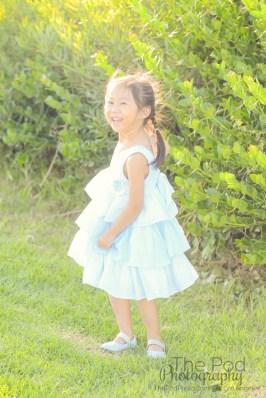 childrens-photographer-1