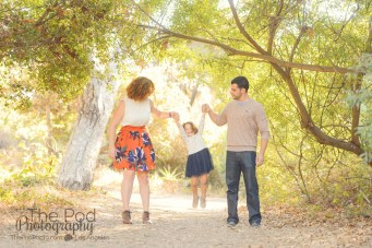 family-photography-brentwood-19