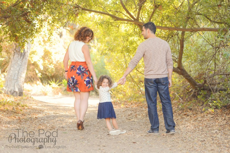 family-portraits-brentwood-20