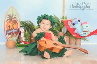 lilo-and-stitch-baby-portrait